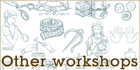 Other workshops